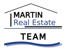 Martin Real Estate Team Cornelius