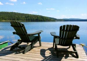 Troutman-NC-Waterfront-Homes-Lake-Norman